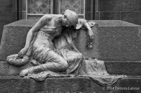 2014_dennis latour_0002