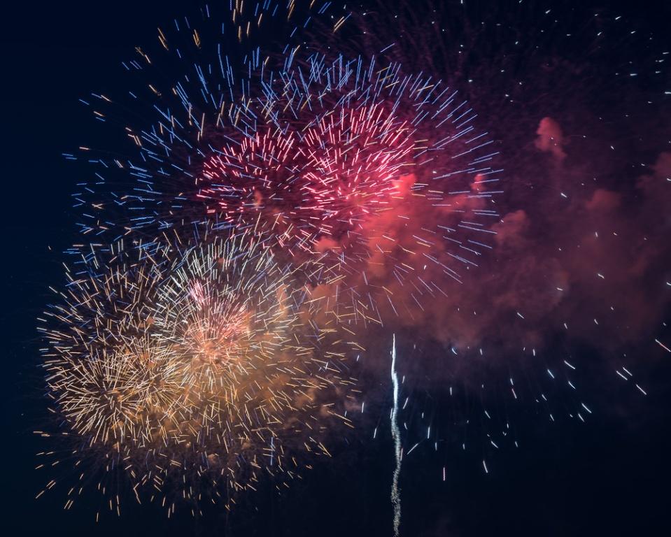 2014-07-04_Fireworks_Zwit_0014