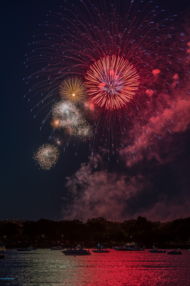 2014-07-04_Fireworks_Zwit_0079